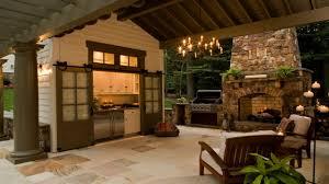 Creative Design Home Remodeling Kitchen Best Outdoor Kitchens Interior Design For Home