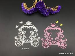 princess carriage pictures promotion shop promotional princess