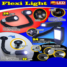 flexilight led light online shop 360 flexi light creativity led flashlight for reading