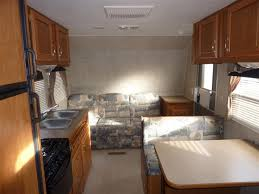 2005 fleetwood mallard 18t travel trailer cincinnati oh colerain