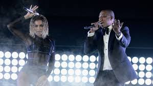 Jay Z Quotes On Love by Beyonce Jay Z Tour Dates On The Run Summer Tour Hollywood Reporter