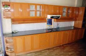 beautiful aluminum kitchen cabinets taste