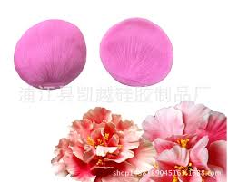 where can i buy petals compare prices on sugared petals online shopping buy low
