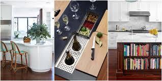 dream kitchen ideas design ideas for a luxury kitchen house