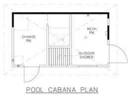 pool home plans house floor plans