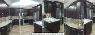 chandler az kitchen u0026 bath remodeling showroom displays