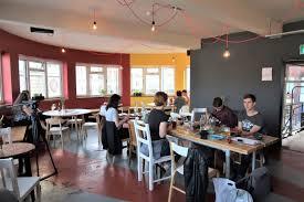 review cantina leeds u0027 first all vegan restaurant u2013 the gryphon