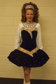 89 best irish dance dress images on pinterest irish dance