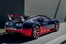bugatti veyron grand sport 2013 bugatti veyron 16 4 grand sport vitesse speedfreakmiami