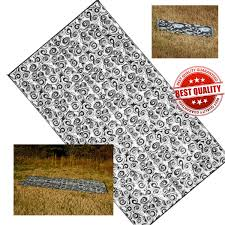 Camping Outdoor Rugs by Outdoor Camping Rug Home Design Ideas And Pictures