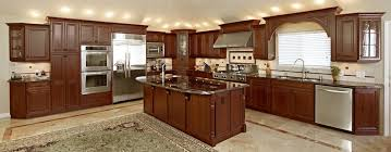 Kitchen Cabinets Remodeling Kitchen Cabinets U0026 Remodeling Anaheim Ca Kitchen Cabinets U0026 Beyond
