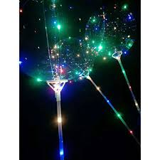 led light up balloons walmart china led helium balloons from shenzhen wholesaler shenzhen