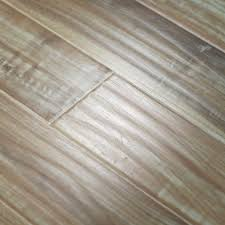 Hampton Bay Laminate Flooring White Washed Laminate Flooring Hampton Bay Maui Whitewashed Oak 8