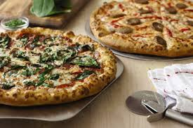 dominos black friday deals buy one get one free pizza deal at domino u0027s through march 19