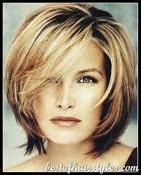 30 best short haircuts for women over 40 short haircuts