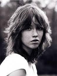 much is 1970s shag haircuts 30 shag haircuts haircut styles 30th and shaggy haircuts