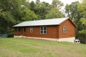 cabin layouts frontier cabins log cabin plans prefab floor plans zook cabins