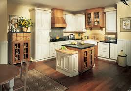 Maple Cabinets With Mocha Glaze Quality Cabinets Bathroom And Kitchen Cabinets Morris Black