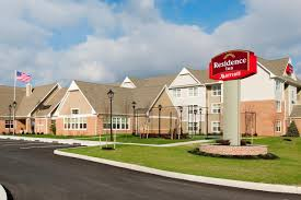 Home Designs Unlimited Carlisle Pa by Residence Inn By Marriott Carlisle Pa Booking Com
