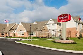 residence inn by marriott carlisle pa booking com