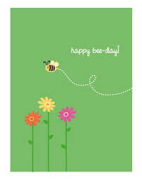 panda birthday card u2013 wanart