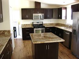 fresh what is the average cost for kitchen cabinets khetkrong