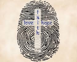faith love hope u0027 tattoo meaning and design ideas