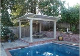 free standing patio covers how to download free standing wood