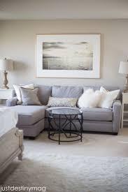 bedroom fantastic gray and beige bedroom picture concept best