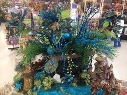 surprising hobby lobby christmas decorations spelndid best 25