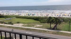 what does a three bedroom oceanfront condo look like in myrtle what does a three bedroom oceanfront condo look like in myrtle beach