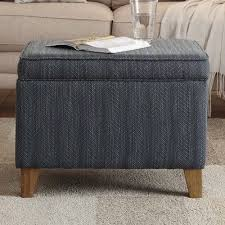 best 25 farmhouse ottomans and cubes ideas on pinterest rustic