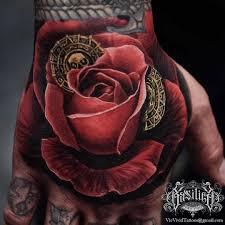 pirate tattoos piratetattoo tattoo on instagram