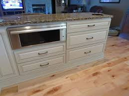Kitchen Cabinet Rollouts Cabinets U0026 Drawer Kitchen Base Cabinets With Drawers The Sink