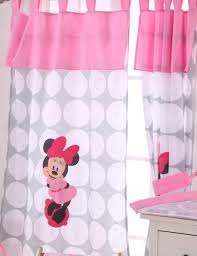 Mickey Mouse Nursery Curtains by Baby Bedding Sets Curtain Baby Nursery Bedding