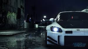 hoonigan cars wallpaper 208 need for speed 2015 hd wallpapers backgrounds wallpaper