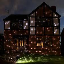 furniture outdoor laser light lights projector