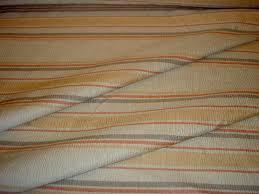 home decor weight fabric multipurpose fabrics home decor discount designer upholstery 6 00