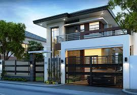 modern minimalist houses minimalist home design perfectly balancing modern living needs