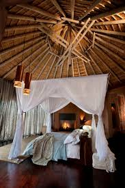 bedroom wallpaper high resolution home design ideas with safari