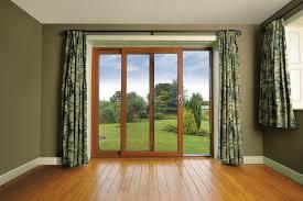Brown Patio Doors Patio Doors Coral Windows