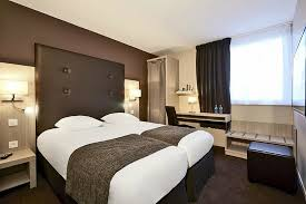 chambre hotes dijon kyriad prestige dijon nord valmy hotel voir les tarifs 220 avis