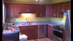 refurbish kitchen cabinets kitchen refurbish kitchen cupboards refurbish kitchen cabinets