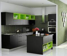 Indian Style Kitchen Design L Shaped Modular Kitchen Designs Www Scaleinch Com Kitchen