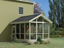 house plans with screened porch springview screened porch plan 002d 7517 house plans and more