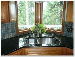 small kitchen sink units small kitchen sink unit design corner bathroom basin new units