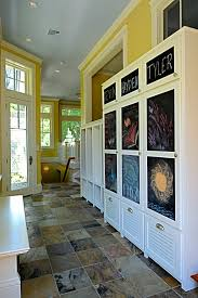house plans with mudroom house plans