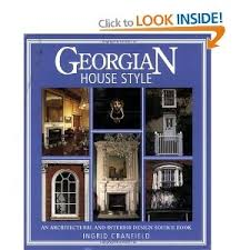 60 best gregorian style images on pinterest furniture styles