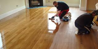 Hardwood Floor Refinishing Ri Creative Hardwood Floor Refinishing Company Flatblack Co