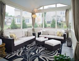 Patio Sunroom Ideas 20 Modern Sunroom Designs Ideas Design Trends Premium Psd